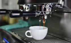 bedste kaffemaskine